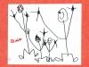 blakes-drawing