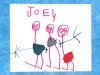 joeys-drawing