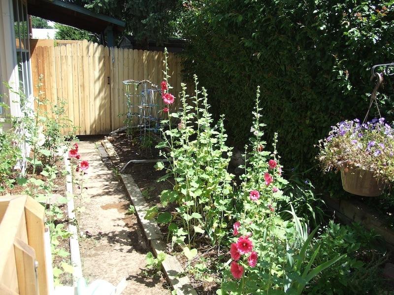 sized-garden